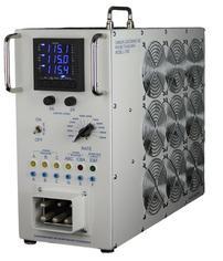 ACLB-100 400Hz 100Kw Load Bank 115/200 VAC 400Hz Resistive Load