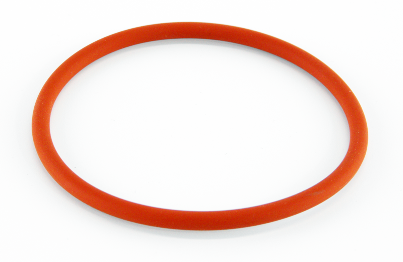 RS900L-341 Ring