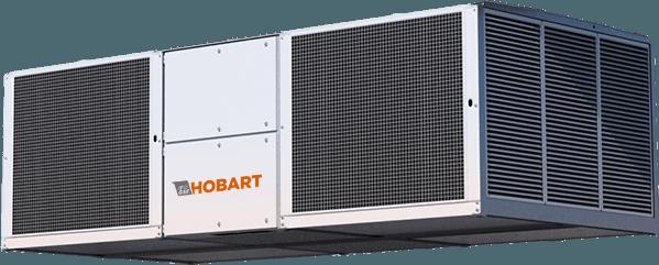 Hobart 3400